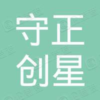 北京海猫教育科技(集团)有限公司