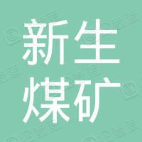 纳雍县勺窝乡新生煤矿(有限合伙)