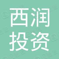 云南西润投资控股有限公司