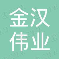 北京金汉伟业机电技术研究所
