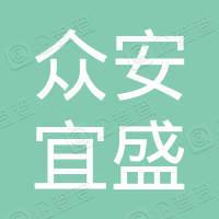 凌云(北京)建设发展有限公司