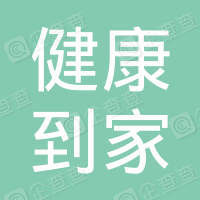 北京优品便利医药有限公司东坝药店