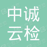 北京中宇智通科技有限公司