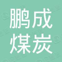 水城县鹏成煤炭经贸有限公司