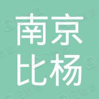 南京荣旺环保科技有限公司