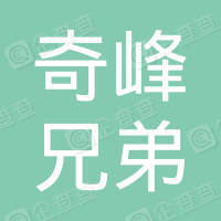 深圳市奇峰兄弟电子商务有限公司
