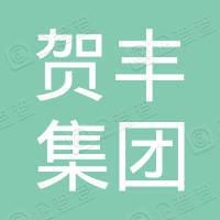 佛山市禅城区贺丰集团有限公司