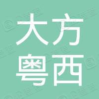 江门大方粤西国际旅行社有限公司