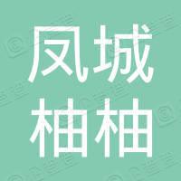 凤城市凤凰城经济管理区柚柚电子产品服务店