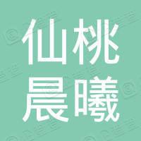 仙桃市郭河晨曦花鼓戏有限公司