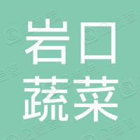 咸丰县岩口蔬菜专业合作社