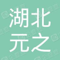 湖北元之心理咨询有限公司