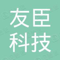 武汉友臣科技有限公司