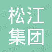 天津松江集团有限公司