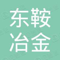 哈尔滨东鞍冶金高线设备制造有限公司