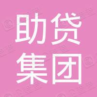 天津大众传媒集团有限公司