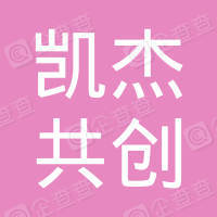 天津市凯杰共创科技合伙企业(有限合伙)