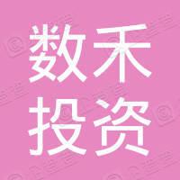 天津数禾投资有限公司