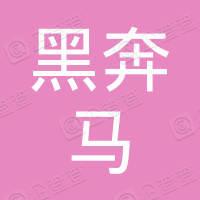 上海黑奔马股权投资合伙企业(有限合伙)