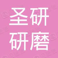 美卡诺江苏家具有限公司