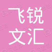 飞锐文汇(深圳)控股有限公司