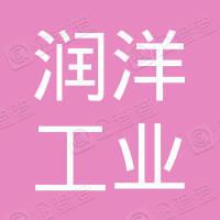 山东润洋工业技术有限公司