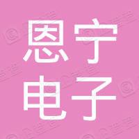 宁波市恩宁电子商务有限公司
