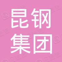 云南昆钢集团财务有限公司