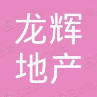 深圳市龙辉房地产股份有限公司