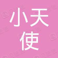 小天使控股集团有限公司