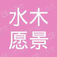 南宁水木愿景创业投资中心(有限合伙)
