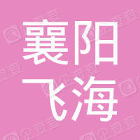 襄阳市飞海电子商务有限公司