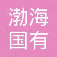 天津渤海国有资本研究院有限公司