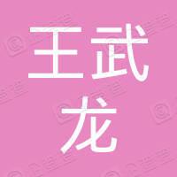 南京王武龙贸易有限公司