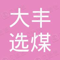 淮北大丰选煤有限公司