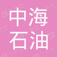 中海石油气电集团有限责任公司