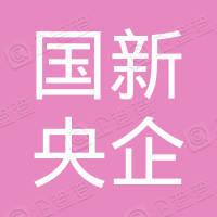 国新央企运营(广州)投资基金(有限合伙)