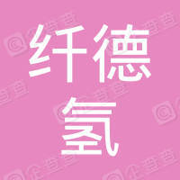 深圳市纤德氢科技有限公司
