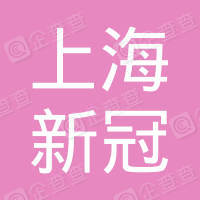 上海新冠系统工程有限公司