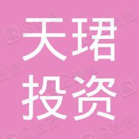 浙江天珺投资有限公司
