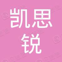 深圳凯思锐安防设备有限公司