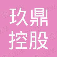 杭州玖鼎控股集团有限公司