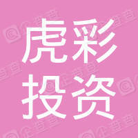 东莞虎彩投资有限公司