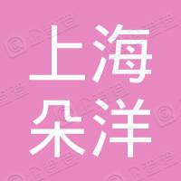 上海朵洋网络科技有限公司