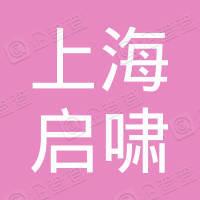 上海启啸信息科技有限公司