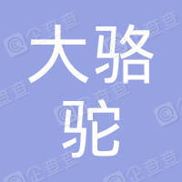 深圳市大骆驼贸易有限公司