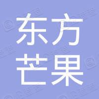 海南东方芒果综合加工厂