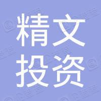 上海精文投资有限公司