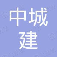 吉林省高速公路发展股份有限公司
