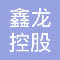 山东鑫龙重工集团股份有限公司